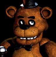 玩具熊的午夜后宫2联机版