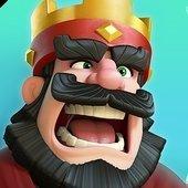 皇室战争破解版最新版