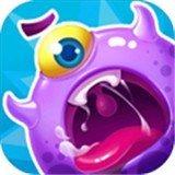 打爆怪兽正版app