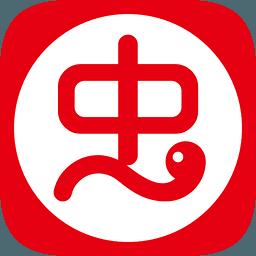 虫虫助手app