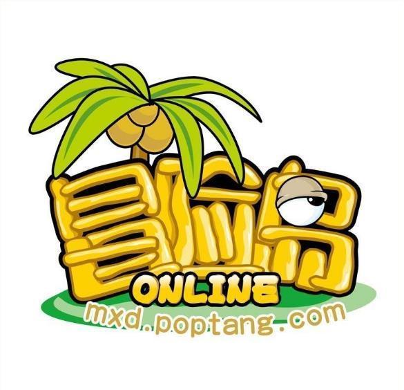 冒险岛online手机版