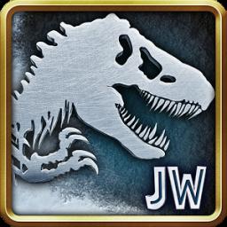 侏罗纪世界游戏最新版
