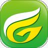 广乐美app