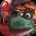 五夜与青蛙2中文版