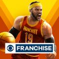 篮球经理2020破解版