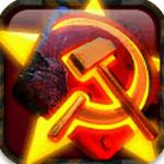 红警2共和国之辉破解版