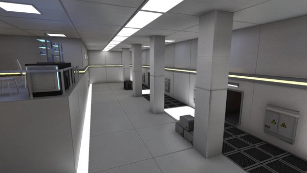 僵尸作战模拟器最新版2020下载-僵尸作战模拟器最新版2020汉化版下载