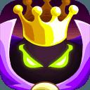 王國保衛戰復仇無限金幣