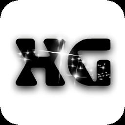 迷你世界XG辅助v1.2