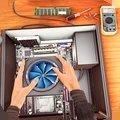 电脑组装模拟器