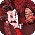 饥荒哈姆雷特中文手机版