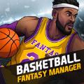 NBA正义联盟
