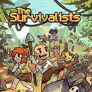 岛屿生存者手机版