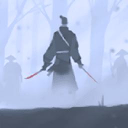 武士的故事中文版