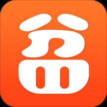 巨盆app