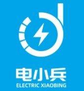 电小兵app