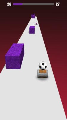 足球冲浪者游戏下载-足球冲浪者游戏安卓版下载v1.2