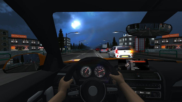 超极限赛车游戏下载-超极限赛车中文版下载