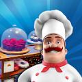 虛擬超級廚師