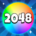 数字连线2048红包版