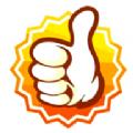 xs乐园互赞app