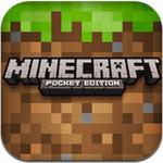 minecraft1.17国际版