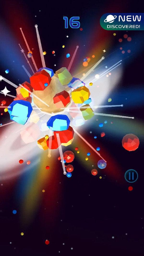 彩色彗星游戏下载-彩色彗星游戏安卓版下载v1.0