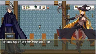 诅咒铠甲完整版下载-诅咒铠甲最新安卓版下载