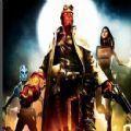 地狱男爵3血皇后崛起完整版
