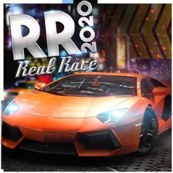 RealRace2020