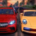 真实模拟驾驶2020无限金币版