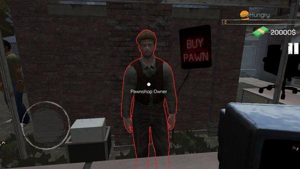 网吧模拟器无限钞票破解版下载-网吧模拟器无限钞票破解版游戏下载