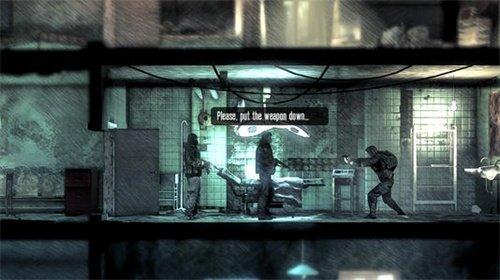 这是我的战争无限背包手机版下载-这是我的战争无限背包游戏下载
