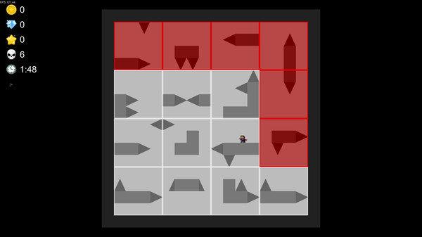 创游世界编辑器游戏下载-创游世界编辑器手机版下载