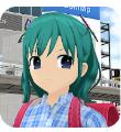 少女都市模拟器中文版最新版