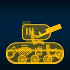 坦克检查员内购版