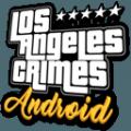 gta5警察故事手机版