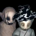 鬼畜天线宝宝3多人联机版