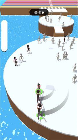 转个圈圈游戏苹果版下载-转个圈圈IOS版游戏下载