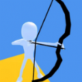 空闲弓箭手卫队