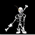 老烟枪papyrus模拟器