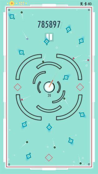 破壁者游戏下载-破壁者安卓版下载