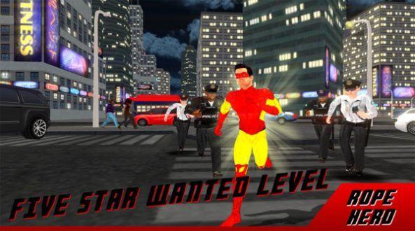超级闪电侠救援任务下载-超级闪电侠救援任务游戏下载