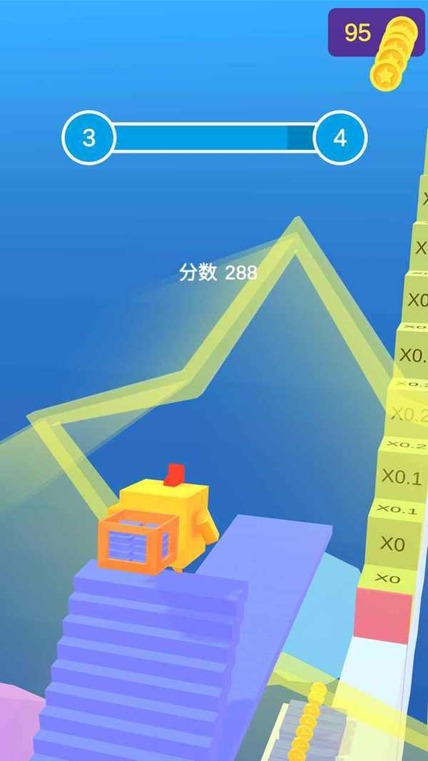铺路我最强手游下载-铺路我最强游戏安卓版v0.0.5下载