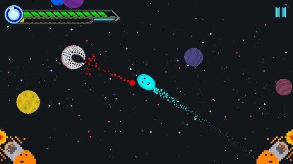 太空掠食者下载-太空掠食者手机版下载