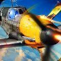 二战空中王牌中队