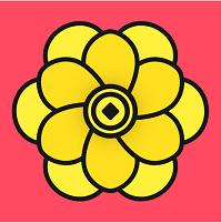 迎春花app