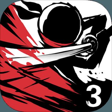 忍者必须死3无限资源版