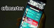 Crimaster犯罪大师全版本游戏