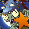 植物大戰僵尸6.15最新版